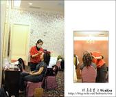 祥義&慧之 婚禮紀錄_中和環球國際宴會廳:DSC_4445.JPG