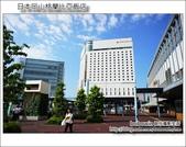 Day2 Part12 岡山格蘭比亞飯店:DSC05014.JPG