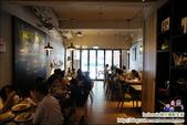 台北內湖House Bistro 好適廚坊早午餐:DSC09699.JPG
