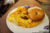 台北內湖House Bistro 好適廚坊早午餐:DSC09701.JPG