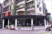 台北內湖TiMAMA Deli & Cafe :DSC_7358.JPG