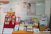 廣島郵便局:DSC_0461.JPG