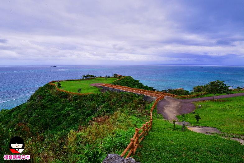 沖繩30個景點:1484211011-1466400292.jpg