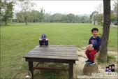 迦南美地露營區:DSC03015.JPG