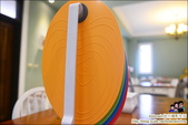 Zaniin TPU高機能耐熱環保砧板組:DSC_0196.JPG