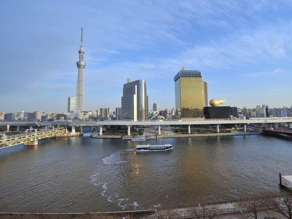 東京淺草飯店:017.jpg