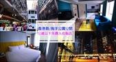 香港12歲以下親子飯店:20170418201031_10.jpg