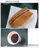日本東京之旅 Day3 part2 三鷹の森ジブリ美術館:DSC_9830.JPG