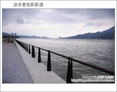 2011.10.30 淡水老街:DSC_0619.JPG