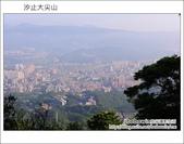 2012.05.06 汐止大尖山:DSC_2552.JPG