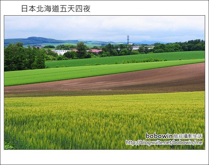 [ 日本北海道之旅 ] Day2 part3  美瑛之丘、拼布之丘:DSC_8356.JPG