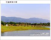2012.07.13~15 花蓮慢慢來之旅 東華大學:DSC_1345.JPG