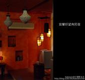 [ 景觀民宿 ] 宜蘭太平山民宿--好望角:DSCF5692.JPG