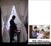 2013.11.24 威宏&玟吟 婚禮攝影紀錄:0038.JPG