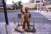 日本東京行程:DSC_4058.JPG
