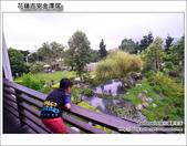 花蓮金澤居民宿:DSC_0451.JPG