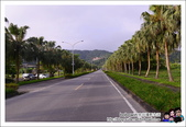 宜蘭梅花湖單車環湖:DSC_9300.JPG