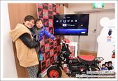 日本熊本 KUMAMON SQUARE :DSC_5964.JPG