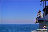 澎湖北海秘涇漂流 Day2:DSC_3358.JPG