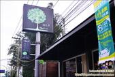 新竹一日遊兩日遊行程規劃:DSC_4104.JPG