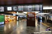 新幹線到熊本:DSC07707.JPG