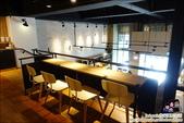 台北內湖Pizza CreAfe' 客意比薩:DSC08229.JPG