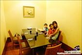 煙波飯店:DSC03633.JPG