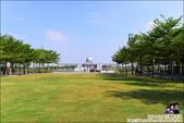 高鐵假期 台南奇美博物館、花園夜市一日遊 :DSC_2897.JPG