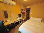 東京淺草飯店:020.jpg