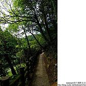 基隆姜子寮山&泰安瀑布:DSCF0360.JPG
