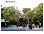 日本東京之旅 Day3 part5 東京原宿明治神宮:DSC_9977.JPG