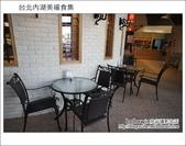 2012.05.01 台北內湖美福食集:DSC01257.JPG