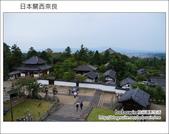 [ 日本京都奈良 ] Day5 part2 奈良東大寺:DSCF9688.JPG