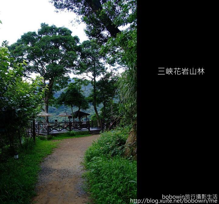 2009.07.04 三峽花岩山林:DSCF5863.JPG