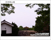 日本岡山城:DSC_7445.JPG