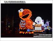 Day4 Part4 環球影城夜間遊行:DSC_9031.JPG