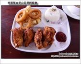 桃園隱峇里山莊景觀餐廳:DSC_1219.JPG