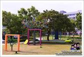 台南南科湖濱雅舍幾米公園:DSC_8996.JPG