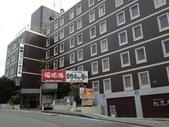 沖繩那霸飯店:28_那霸格蘭登飯店(Naha Grand Hotel) _01.jpg