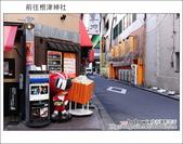 日本東京之旅 Day4 part2 根津神社:DSC_0266.JPG