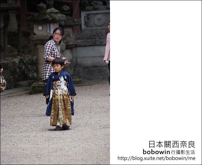 日本關西京都之旅Day5 part1 東福寺 奈良公園 春日大社:DSCF9603.JPG