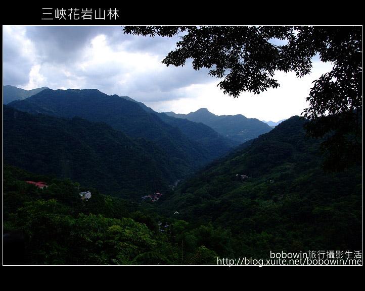 2009.07.04 三峽花岩山林:DSCF5867.JPG