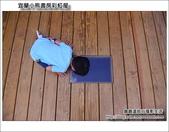 蘭小熊書房彩虹屋:DSC_3644.JPG