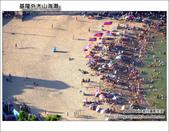 2012.07.29 基隆外木山大武崙沙灘:DSCF8285.jpg