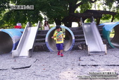 2014.08.09 宜蘭運動公園:DSC_4649.JPG