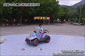 宜蘭冬山仁山植物園越野車:DSC_5561.JPG