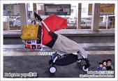 Babyzen yoyo推車:DSC_6186.JPG