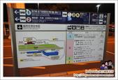 日本九州福岡機場交通+JR PASS購買:DSC07599.JPG