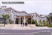 台北捷運地圖:DSC_5844.JPG