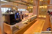 台南和逸飯店:DSC_2112.JPG